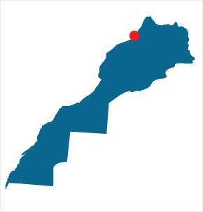 Carte Maroc Png.Index Of Public Images